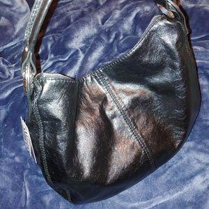 Dana Buchman shoulder bag